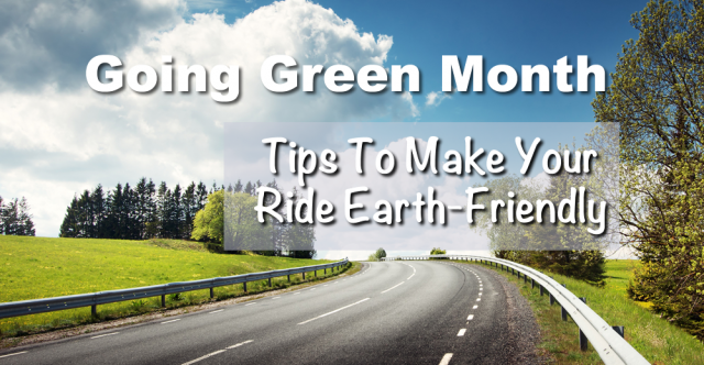 Simple, Safe Ways For Drivers To Protect Their Investment